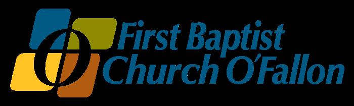 FBCO Logo